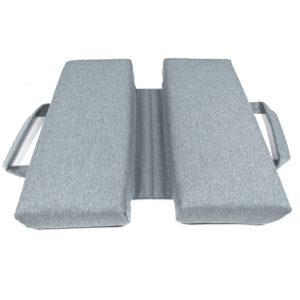 Bladder and Prostate Friendly Chair Cushions