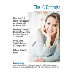 IC Optimist