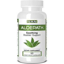 ALOEPATH®