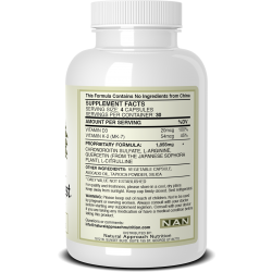 Bladder Rest™ - Recurring Order