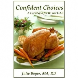 Confident Choices - A Cookbook For IC and OAB