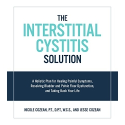 The Interstitial Cystitis Solution