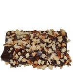 Honey Essence English Toffee - Individually Wrapped