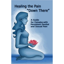 "Healing the Pain ""Down There"""