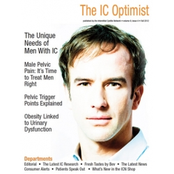 IC Optimist - Fall 2012 - PDF Download - EMAIL DELIVERY