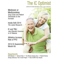 IC Optimist- Summer 2014 - PDF