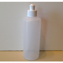 Perineal Wash Bottle