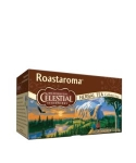 Roastaroma Herbal Tea - Celestial Seasonings
