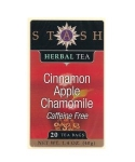 Stash Cinnamon Apple Chamomile