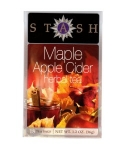 Maple Apple Cider