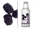 Hint Essence Water - Blackberry